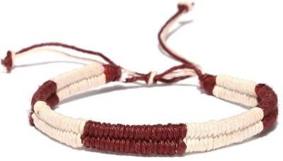 ToniQ Fabric Bracelet