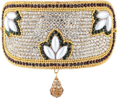 Msons Lac Armlet