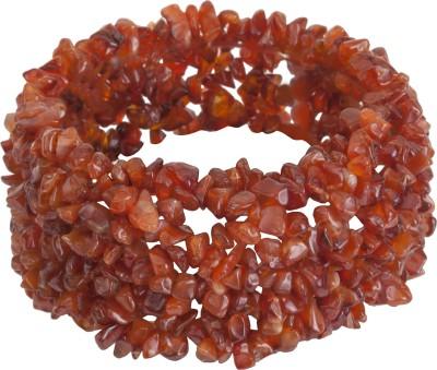 DD Pearls Stone Bracelet