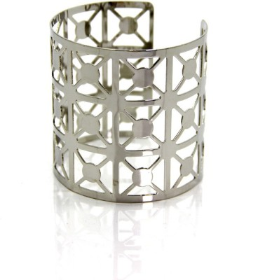 Eternz Metal Charm Bracelet