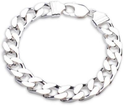 Dilan Jewels Sterling Silver Sterling Silver Bracelet