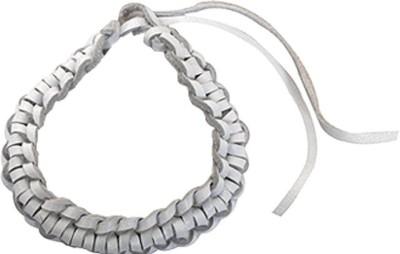 Kenway Retail Leather Bracelet