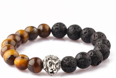 Nezaro Stone Beads Bracelet