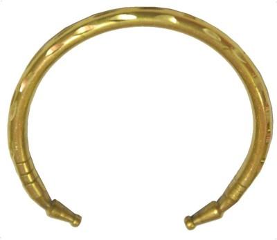 Men Style Brass Brass Kada