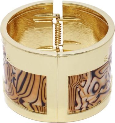 Dressberry Metal Enamel Bracelet at flipkart