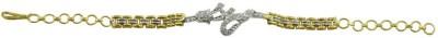 Aakshi Alloy, Metal Bracelet