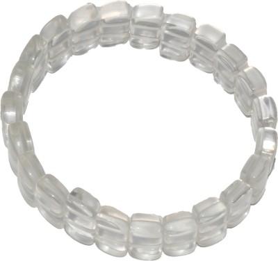 Satyamani Stone Quartz Bracelet