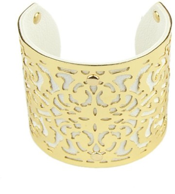 Amour Alloy Cuff