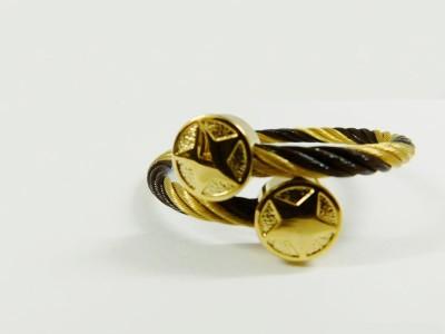 Glamour Creations Copper Bracelet