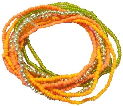 Laron Handicrafts Glass Bracelet