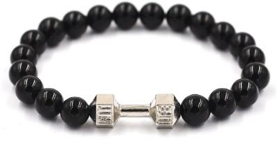 BeBold Crystal Bracelet