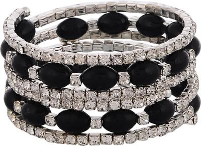 Anshu Enterprises Alloy Bracelet Set