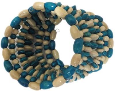 DCS Wood Bracelet