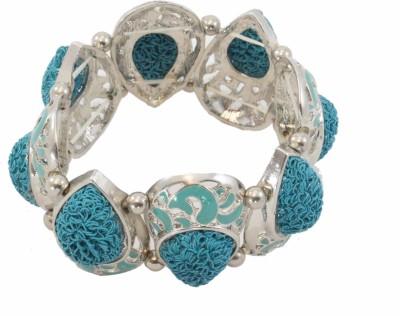 Jumkey Alloy Bracelet Set