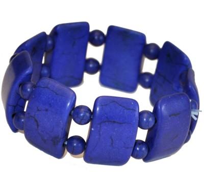 Women Trendz Plastic Bracelet