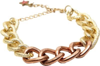 Ayesha Fashions Metal Bracelet