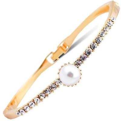 Kyra Alloy Bracelet