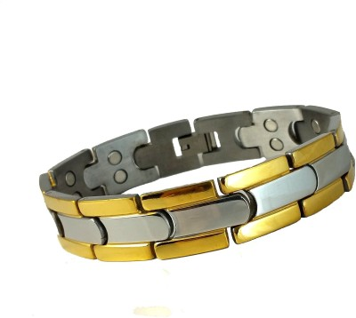 Ammvi Creations Alloy Bracelet