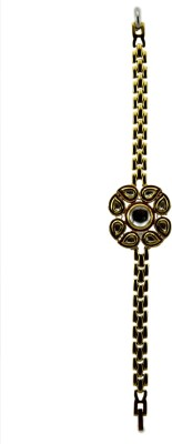 Bharat Sales Alloy Bracelet