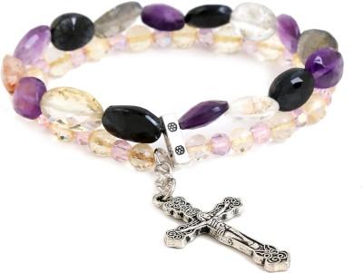 DG Stone Quartz Bracelet