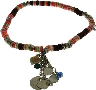 Imli Street Alloy Bracelet