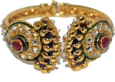 Advikacreations Metal Bracelet