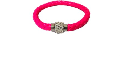 Modish Look Plastic Bracelet
