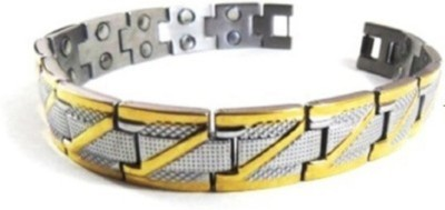 Gruvi Enterprises Titanium Bracelet