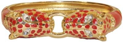 Women Trendz Metal Bracelet