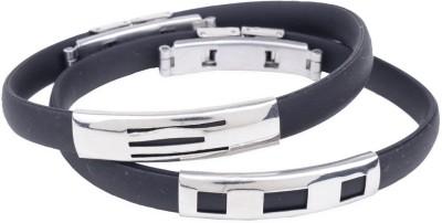 Ayesha Metal Bracelet Set