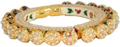Jwells & More Alloy Bracelet