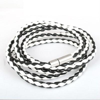 Albetro Leather Bracelet
