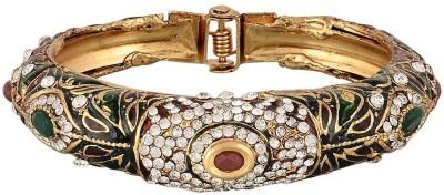 Prita Alloy Bracelet