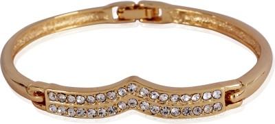 Estelle Alloy Bracelet