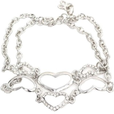 Addons Metal Bracelet
