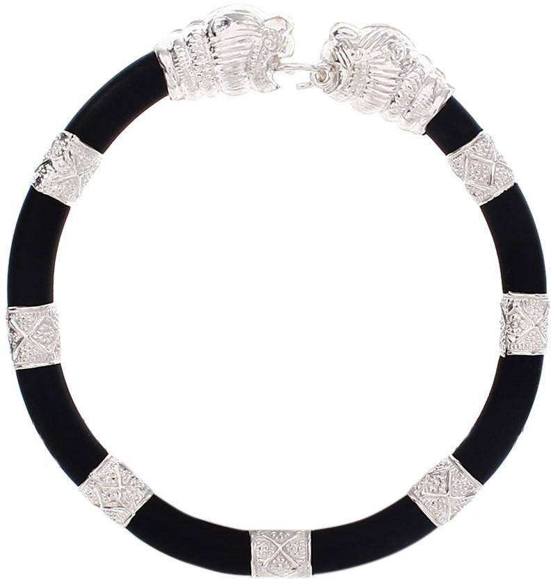 Deals | Silver Jewellery Caratlane, Voylla...