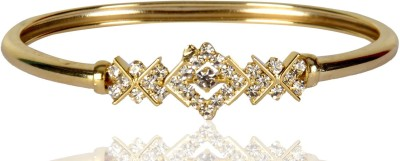 Rashi Jewellery Metal Platinum Kada