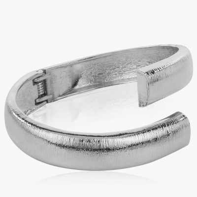 Shamoda Metal Bracelet