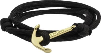 ZORAWAR Cotton Dori Bracelet