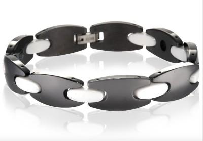 Zorawar Ceramic Bracelet