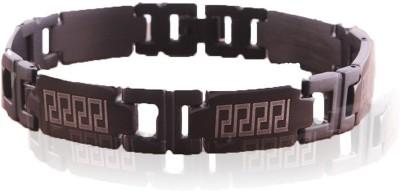 Cilver Fashion Stainless Steel Bracelet