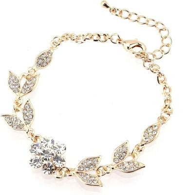 Fashion Today Alloy Bracelet