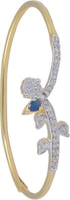 Varaagk Brass Brass Bracelet