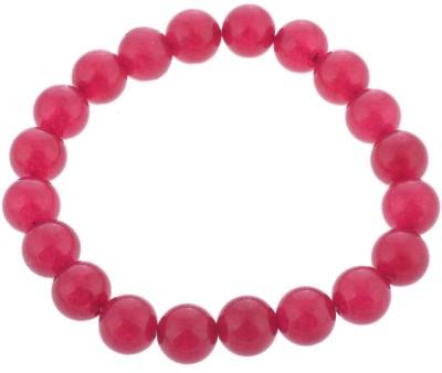 D&D Stone Onyx Bracelet