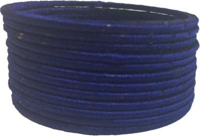 Kuhuk Plastic Bracelet Set