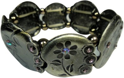 Praniti Metal Bracelet