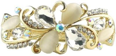 Rumi Metal Bracelet