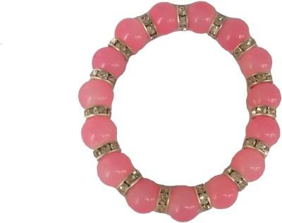 Viva Fashions Metal Bracelet