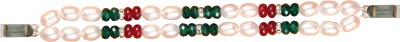 Classique Designer Jewellery Alloy Bracelet