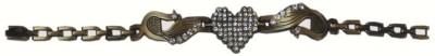 Navaksha Titanium Bracelet